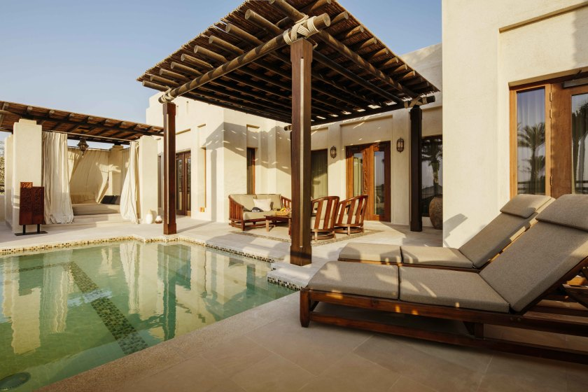 Al Wathba, a Luxury Collection Desert Resort & Spa, Abu Dhabi - One Bedroom Villa Terrace[1].jpg