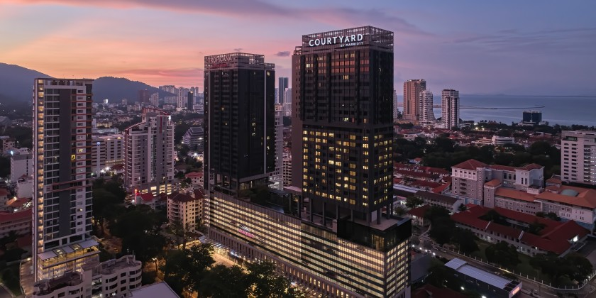 Courtyard by Marriott Penang.jpg