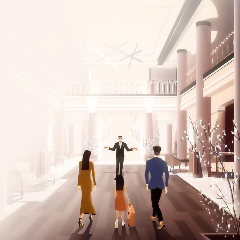 Illustration 3 - The Ritz-Carlton - hi-res.png