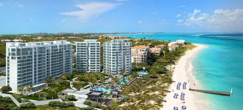 The Ritz-Carlton, Turks & Caicos Hero Shot1.jpg